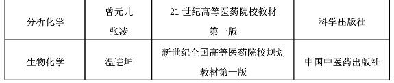 湖北中医药4.png